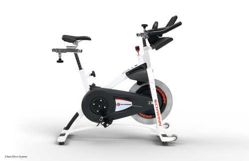 Schwinn AC Sport Indoor Cycle