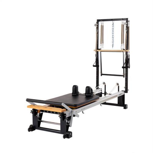 STOTT PILATES® by Merrithew Pilates V2 MAX PLUS Reformer