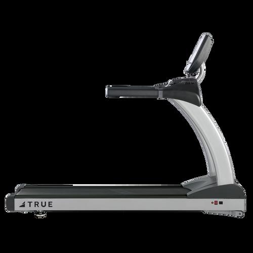 True Fitness CS200 Commercial Treadmill