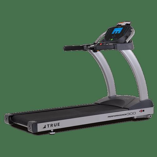 True Fitness Performance Series 300 Treadmill