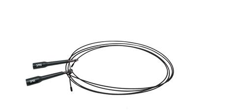 Spri Short-Handle Speed Rope