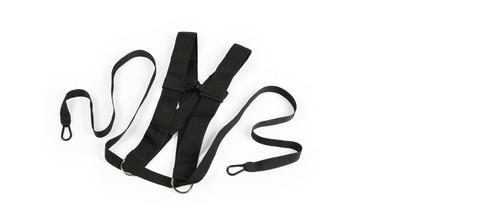 Spri Comfort-Fit Harness