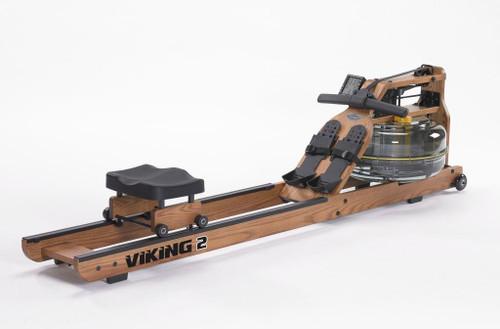 First Degree Viking 2 AR Rower