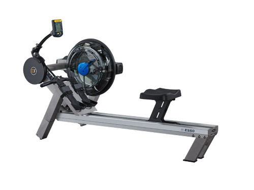 First Degree Fitness E520A Fluid Rower