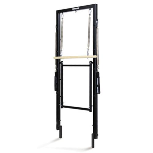 Stott Pilates by Merrithew Vertical Frame - SPX Max ST02076