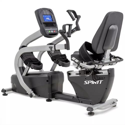Spirit Medical MS300 Stepper