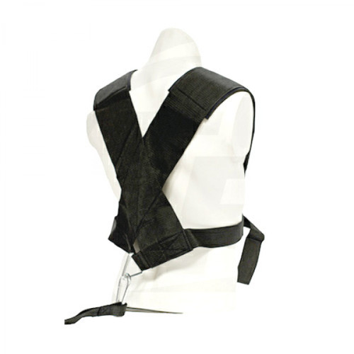 Xtreme Monkey Multi Purpose Harness - Sled/Resistance