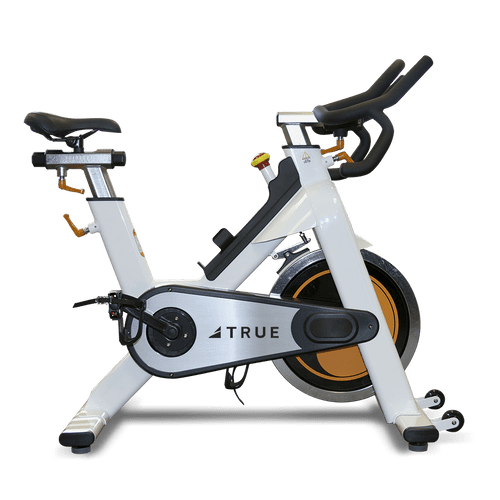 True Fitness MS Cycling Bike