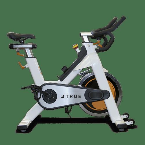 True Fitness MS Cycling Bike