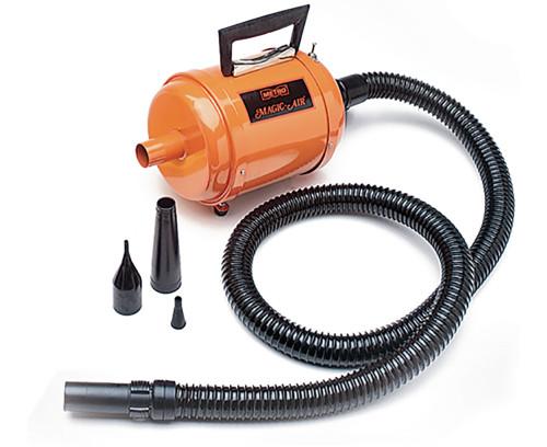 Spri Electric Air Pump - 1.17 HP