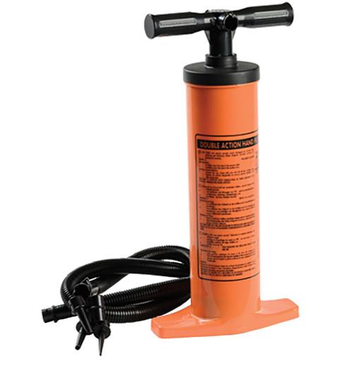 Spri Power Air Pump
