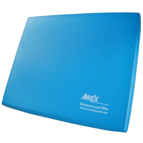 "Spri Airex Blue Balance Pad Elite - 16"" x 20"" x 2.5"" (60mm)"