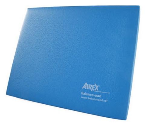 "Spri Blue Airex Balance Pad - 16"" x 20"" x 2.5"" (60mm)"