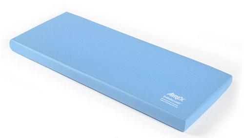 """Spri Airex Balance Pad XL- 38.5"""" x 16"""" x 2.5"""""""