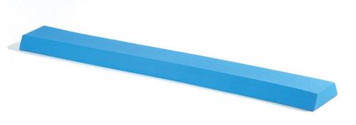 "Spri Airex Balance Beam - 64"" X 9.5"" X 2.5"" (60mm)"