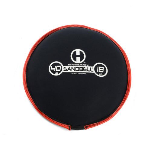 Spri SandBell - 40lb