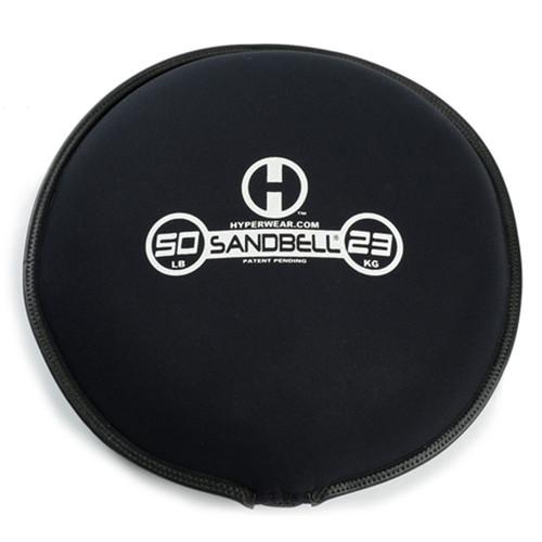 Spri SandBell - 50lb