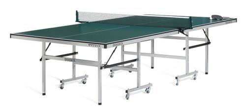 TAG-RED-FREE TABLE TENNIS SET