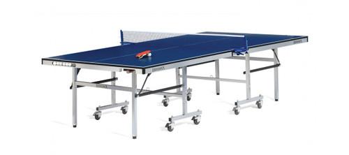 Brunswick Smash 5.0 Table Tennis