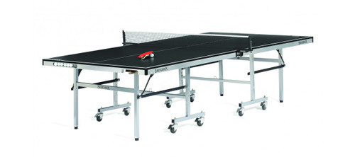 TAG-RED-FREE TABLE TENNIS SET