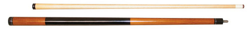 Brunswick Two Piece 48 in. Cue
