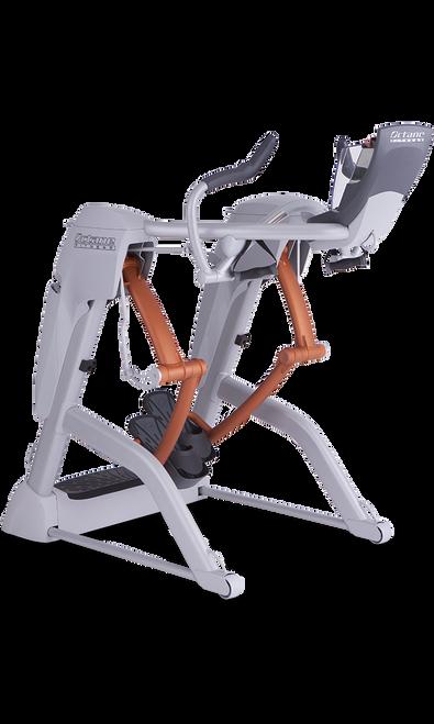 Octane Fitness ZR8 Zero Runner