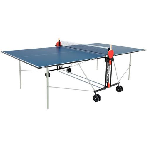 Butterfly TR18 Sport Rollaway Tennis Table