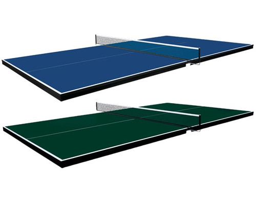 Butterfly PT16 Pool Table Conversion Top