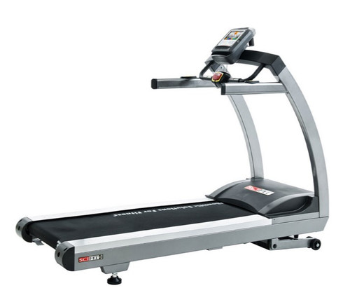 SciFit AC5000 Commercial Treadmill