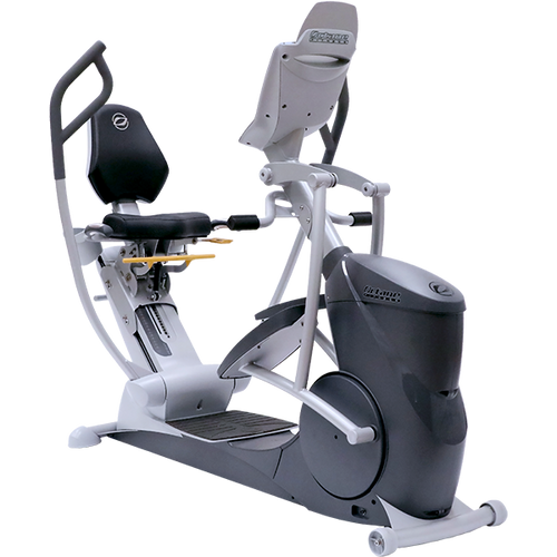 Octane Fitness XR6 Seated Elliptical