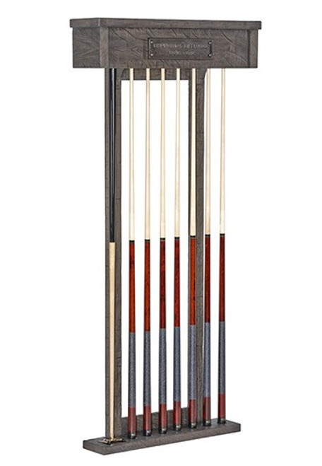 Brunswick Birmingham Wall Rack