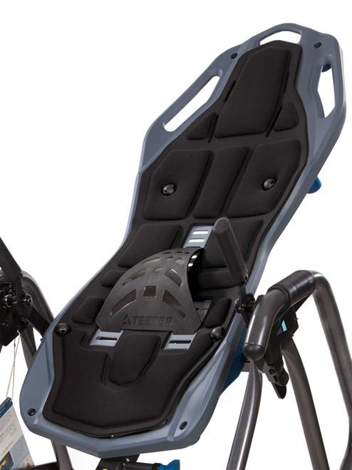 Teeter FitSpine® Comfort Cushion