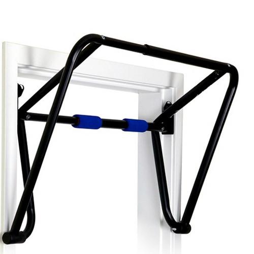 Teeter EZ-Up Inversion & Chin-Up Rack