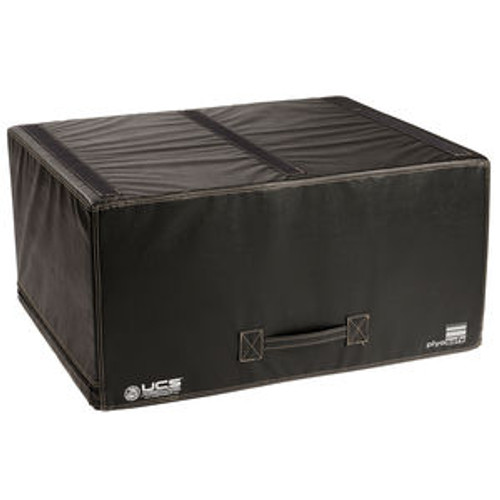 "Spri UCS Soft Plyobox - 18"""