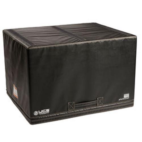 "Spri UCS Soft Plyobox - 24"""