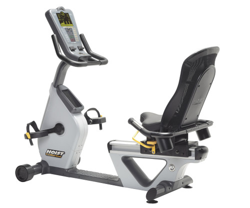 LeMond G Force RT Recumbent Bike