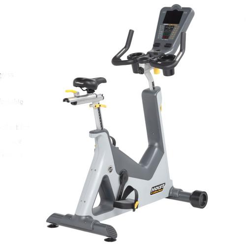 Hoist LeMond G Force UT Upright Bike