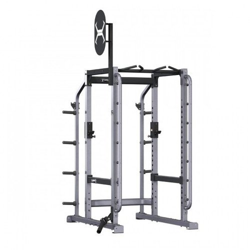 Torque Power Cage - X1 Package