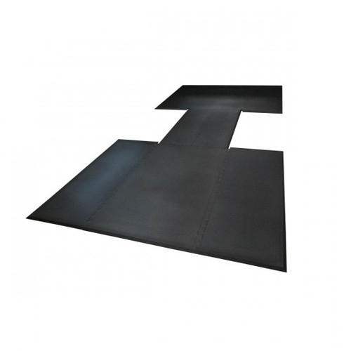 Torque X-Rack 2-Sided Platform & Inserts