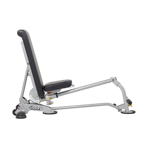 Hoist HF 5167 7 Position Folding FID Bench