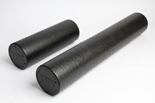 TRX Foam Roller (18 or 36 Inches)
