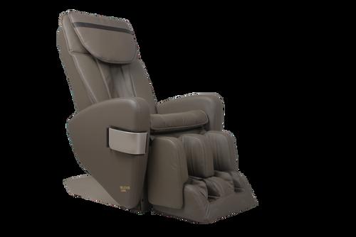 Dynamic Designs Luxury Massage Chair Bellevue Edition