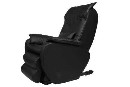 Golden Designs Pasadena Massage Chair