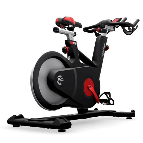 Life Fitness IC6 Indoor Group Cycle