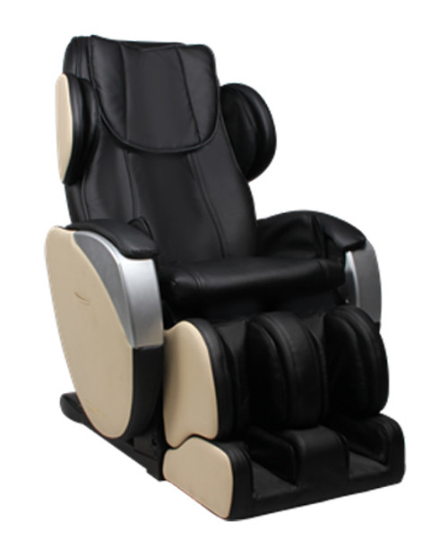 Golden Designs Santa Monica Massage Chair