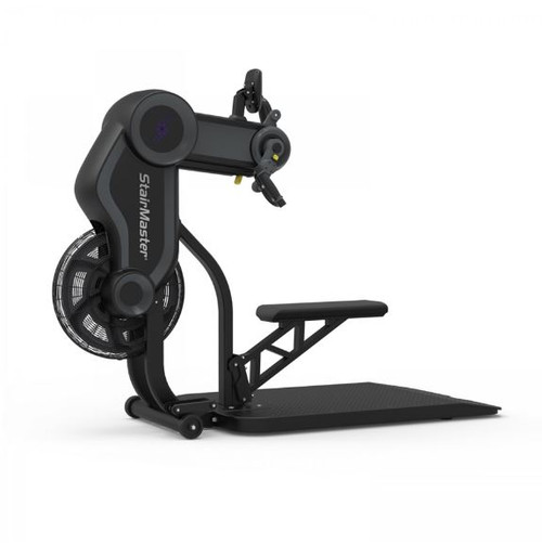 StairMaster HIIT UBE Upper Body Ergometer with Console
