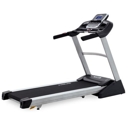 Spirit XT385 Treadmill 2018 Model - New in Box