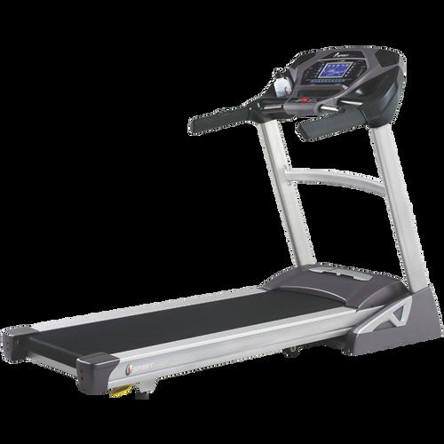 Spirit XT485 Treadmill 2019 Model - New in Box