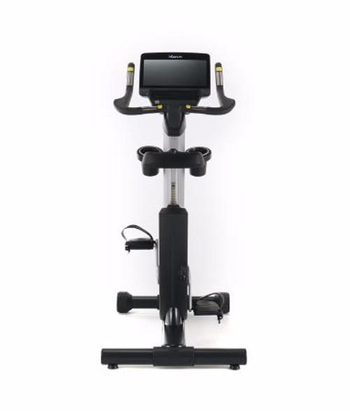 Intenza 550UBe2 Upright Bike