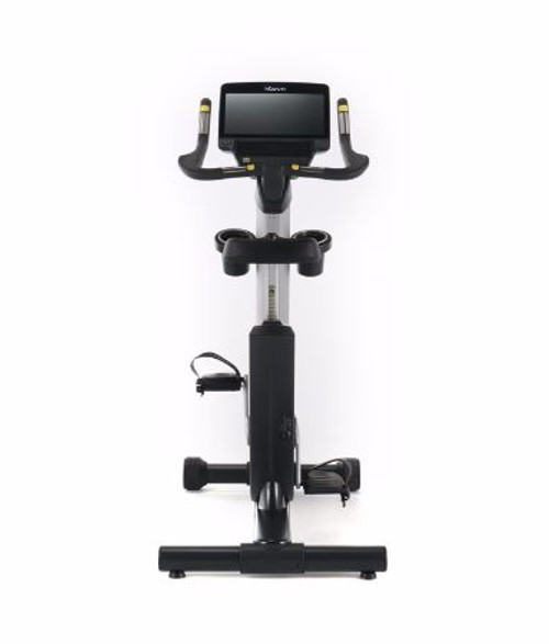 Intenza 550UBe2 Upright Bike